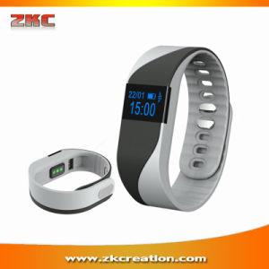 M2s Smartband Heart Rate Monitor Wristband 2016 New Bluetooth Bracelet