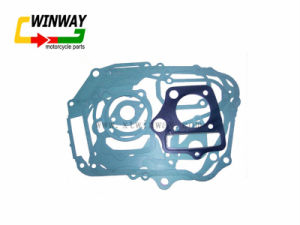 Ww-2201, CD70, Motorcycle Full Set Gasket, pictures & photos