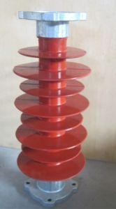 33kv Composite Post Insulator
