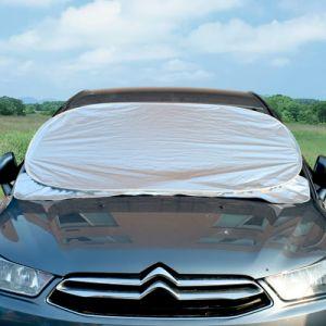 Car Foil Sunshade Sun Shade Car Cover pictures & photos
