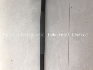 Steel Handle Spade pictures & photos