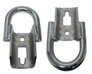 Trailer Parts Genuine FL3z-17n808-a Towing Hook pictures & photos