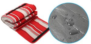 Picnic Rug Waterproof Picnic Blanket pictures & photos