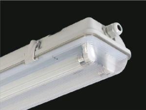 Waterproof Light of IP65 T8 pictures & photos
