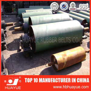 High Quality Belt Conveyor Pulley Supplier pictures & photos