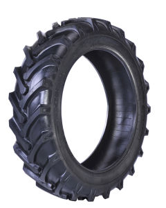 R1 Pattern with Top Trust of Agricultural Tyre (18.4-42) pictures & photos