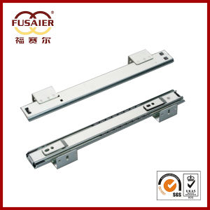 High Quality 27mm Keyboard Furniture Hardware Slides pictures & photos