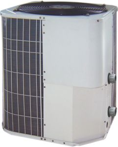 Air Cooled Chiller Heat Pump (KP-90C) pictures & photos