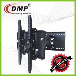 TV Wall Mounts (PLB110M)