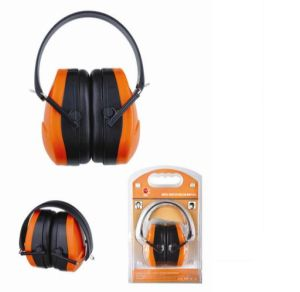 CE Approved Safety Products Ear Muff Gc007 pictures & photos