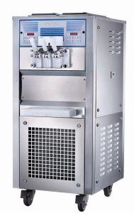 Soft Serve Ice Cream and Frozen Yogurt Machine (248) pictures & photos