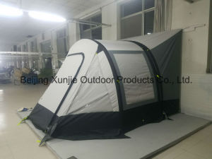 OEM Inflatable Trailer Tent