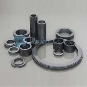 Corrosion and Abrasion Resistance Silicon Carbide Water Pump Mechanical Seal Rings/Faces pictures & photos