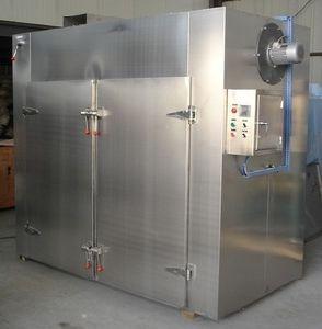 Fruit & Vegetable Dryer/ Oven/ Dehydrator pictures & photos