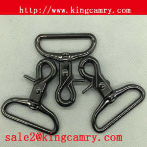 Key Chain Hook Swivel Spring Snap Hook Trigger Snap Hook pictures & photos