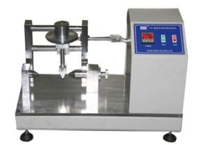 Rubber Hose Friction Testing Machine (XM)