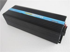 High Efficiency Pure Sine Wave Inverter 8000W 8kw 24V 230V 50Hz off-Grid