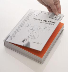 New Custom Design Hardcover Diary Books pictures & photos