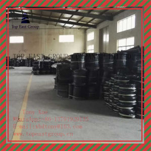Long Life Good Quality Tyre Rim Flap with Size 500-8, 700-9, 650-10 pictures & photos