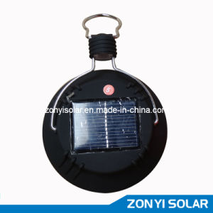 solar reading light(ZY-T96) pictures & photos