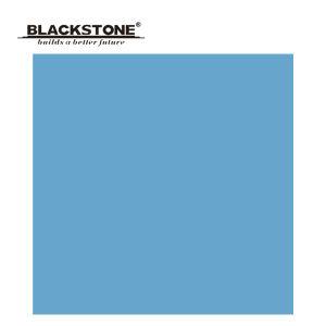 Light Blue Full Body Polished Porcelain Tile (LL6055) pictures & photos
