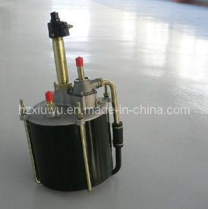 Air Brake Parts (203-07140) Brake Booster Automatic