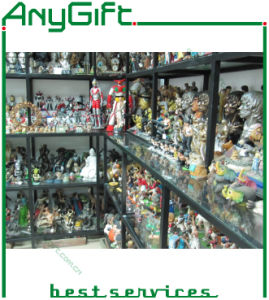 Polyresin Toy with Customized Size and Color 08 pictures & photos