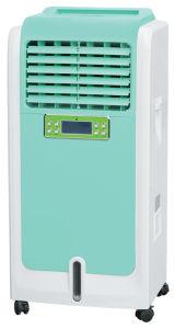 OEM Air Cooler Green Use LK-300B2