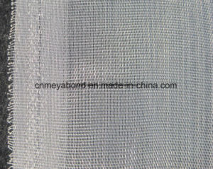 100% Vigirn 50 Mesh HDPE Insect Net pictures & photos
