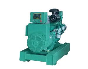 20kw-1200kw CE Certified Diesel Generator Power pictures & photos