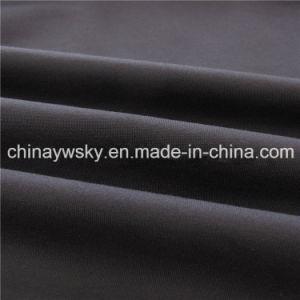 68%Rayon 27%Nylon 5%Spandex Ponte-De-Roma, Trousers Fabric pictures & photos