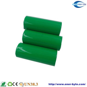 LiFePO4 Battery Cell 18650/26650 for E-Bike pictures & photos
