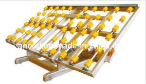 Auto Loading Machine
