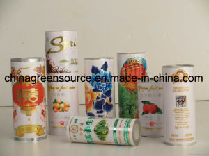 Heat Transfer Film for Food Packaging / Newest Design pictures & photos