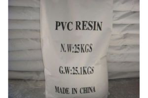 High Quality and Low Price PVC Sg5 Supplier