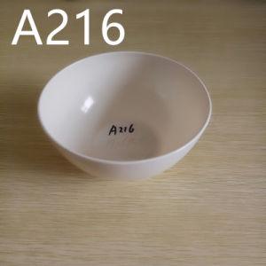 for Special Stoneware Mug, Amino Plastic Powder pictures & photos