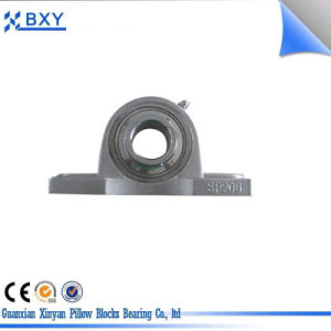 Various Series Full Stainless Steel Pillow Block Bearing pictures & photos