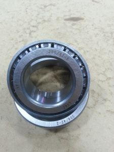 Auto Bearing, Tapered Roller Bearing (306/42) pictures & photos