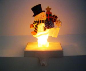 Christmas Decorates