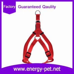 America Popular Easy Walking Dog Harness Pet Product