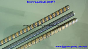 Flexible Shaft/ Brush Cutter (JYGF8MM) pictures & photos