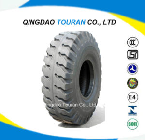 20.5-25 23.5-25 L3 OTR Tyre for Loader and Dozer Triangle pictures & photos