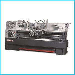 Uro510vx2000mm Lathe Machine