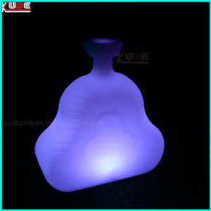 2017 New Touch LED Table Lamps Night Light pictures & photos