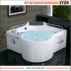 Indoor Hot Tubs Sale Tmb019 pictures & photos