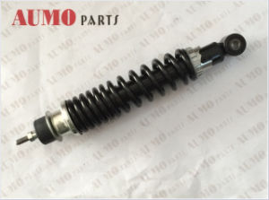 Rear Shock Absorber for Piaggio Fly125 Motorcycle Shock Absorber pictures & photos