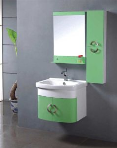 Bathroom Cabinet (YL-A24)