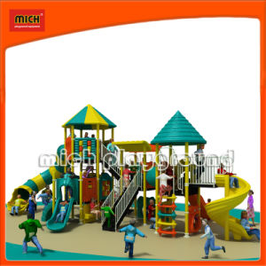Funny Kids Playground Equipment (5239A) pictures & photos