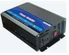 12/24V 1000W Modified Sine Wave Power Inverter