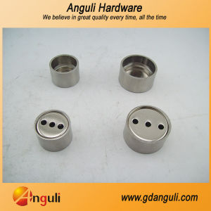 201 Stainless Steel Flange Seat (YHD019) pictures & photos